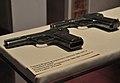 Hand gun - panoramio.jpg