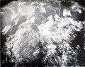 Handbook of Meteorology-088.jpg