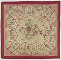 Handkerchief (England), ca. 1900 (CH 18616111).jpg