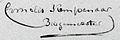 Handtekening Cornelis Kempenaar (1775-1851).jpg