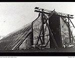 Hangar-Zeppelin-Cognelee-awm.jpg