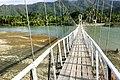 Hanging Bridge Baler Philippines (143823683).jpeg