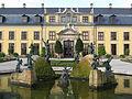 Hannover-Herrenhausen-Großer-Garten-Galeriegebäude-2.JPG