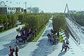 Hannover Expo 2000 06.jpg