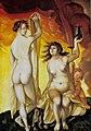 Hans Baldung Grien - Twee heksen - 1123 - Städel Museum.jpg