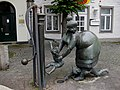 Hans Gerd Ruwe Die Waschfrau.jpg
