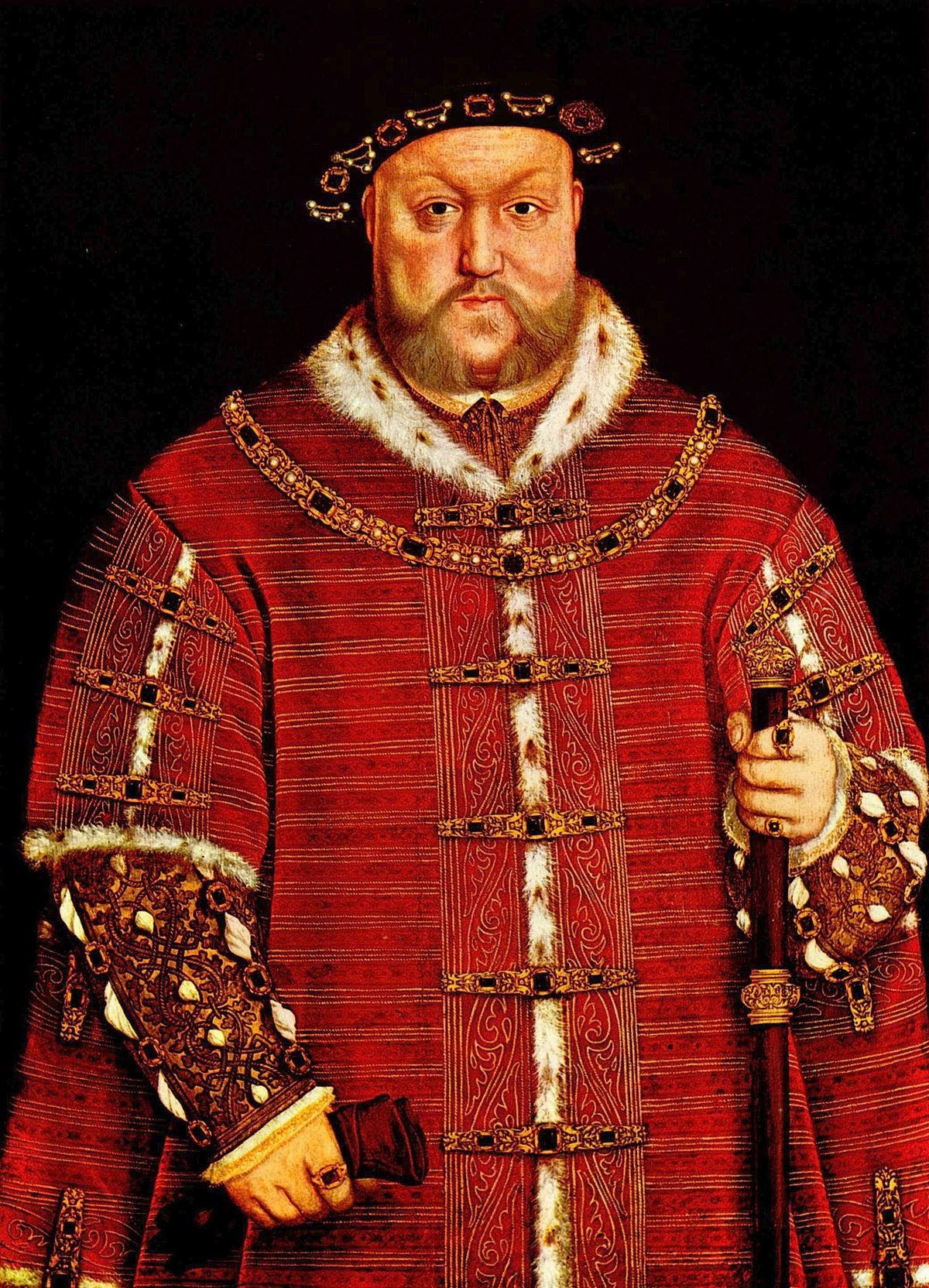 Hans Holbein d. J. 048.jpg