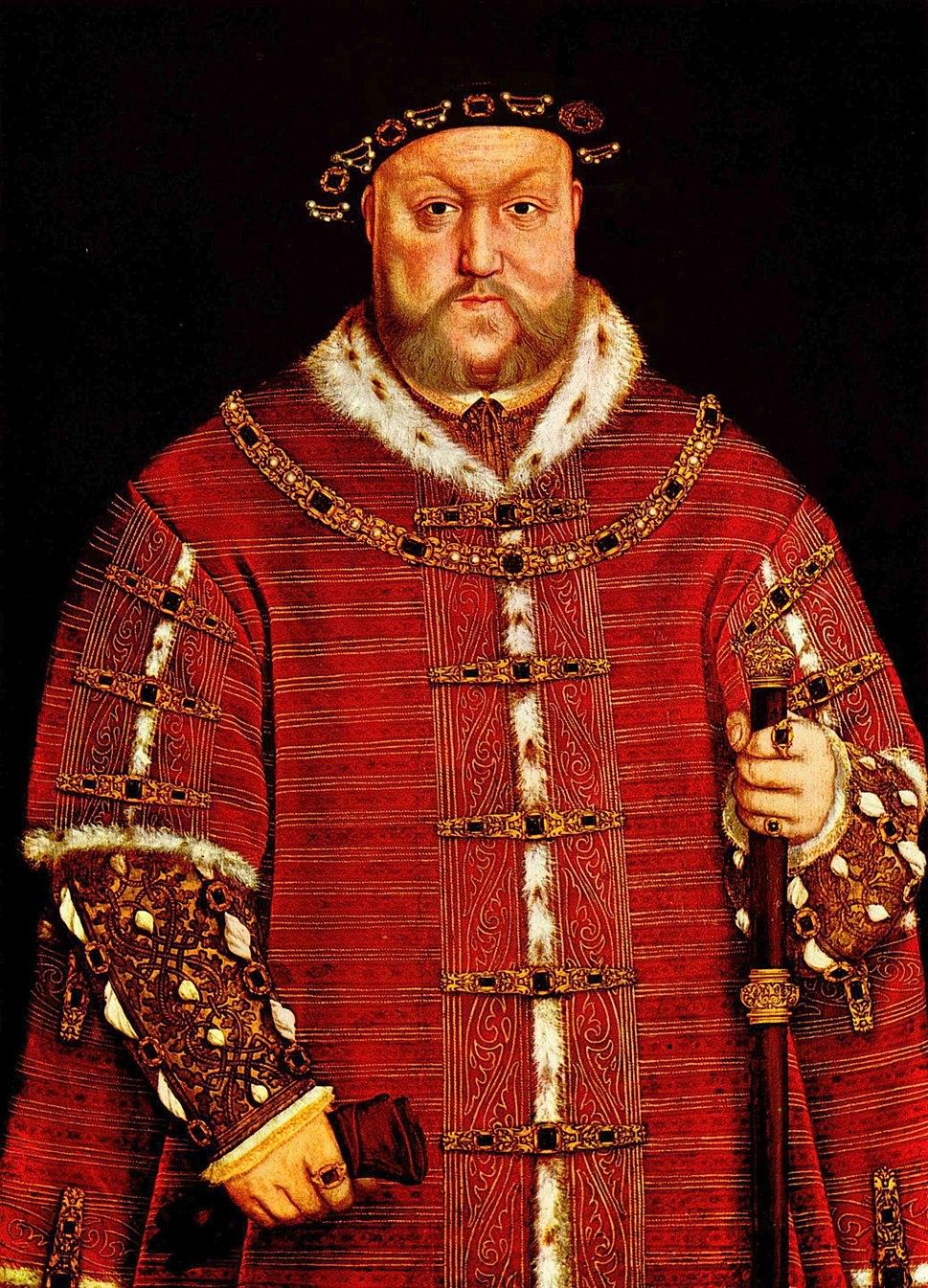 Hans Holbein d. J. 048