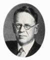 Hans Jakob Konrad Wilhelmsson Ahlmann.png
