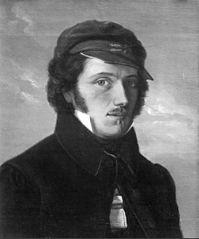 Hans Leganger Reusch