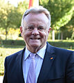 Hans Niessl 2015.jpg