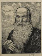 Hans Thoma Ekkhart.jpg
