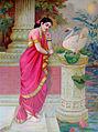 Hansa Damayanthi.jpg