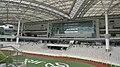 Hanshin Racecourse 005.jpg