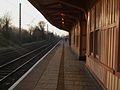 Hanwell station fast tracks look west2.JPG
