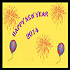 Happy New Year 2014 Enjoy.jpg