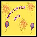 Happy New Year 2014 Enjoy.jpg