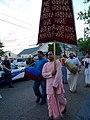 Hare Hare Krishna Krishna New Orleans.jpg