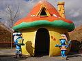 Harikalar Diyari Smurfs 06048 nevit.jpg