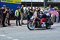 Harley-Parade – Hamburg Harley Days 2015 53.jpg