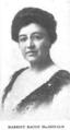 HarrietBaconMacDonald1920.tif