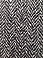 Harris Tweed Black Grey.jpg