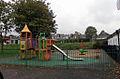 Harrison Street Play Area, Barnoldswick.jpg