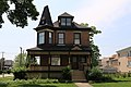 Harry H. Nichols House.jpg
