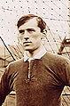 Harry Linacre goalie.jpg