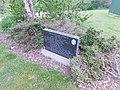 Harry Mussatto Golf Course (26941591185).jpg