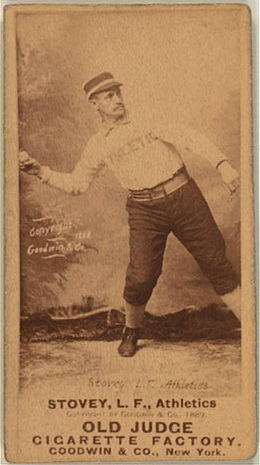Harry Stovey Baseball Card.jpg