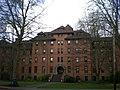 Harstad Hall.jpg