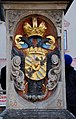 Hartberg Mariensäule Wappen Parr.jpg
