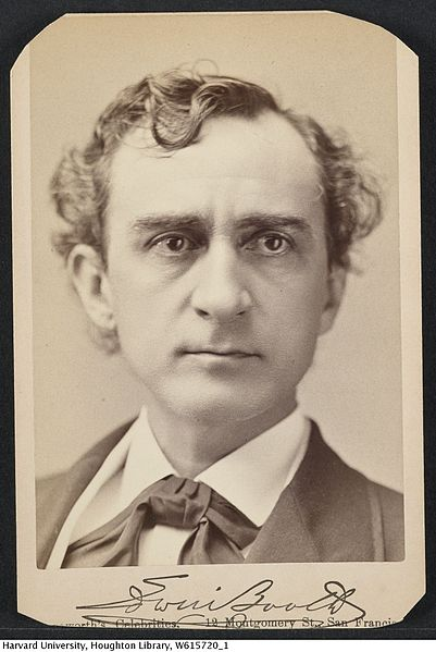 File:Harvard Theatre Collection - Edwin Booth TCS 1.2818.jpg