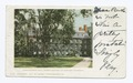 Harvard Univ., Massachusetts Hall, Cambridge, Mass (NYPL b12647398-62744).tiff