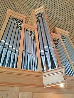 Hasborn,-Dautweiler, Mühleisen-Orgel (März2020) (3).jpg