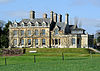 Hasfield Court Gloucestershire.jpg