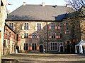 Hattingen Blankenstein - Haus Kemnade 09 ies.jpg