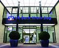 Hauptstelle VR-Bank Rhein-Sieg eG.jpg