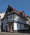 Haus Bolongarostr 161 Hoechster Schlossplatz 1 F-Hoechst.jpg