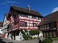 Haus Vetter Stein am Rhein P1030340.jpg