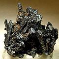Hausmannite-Manganite-180082.jpg
