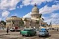 Havana (32622629603).jpg