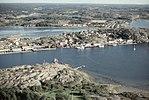 Havstenssund - KMB - 16000700000841.jpg