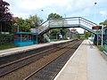 Hawarden railway station (27).JPG