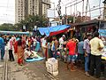 Hawkers in Kolkata 2.jpg
