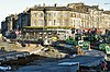 Haymarket Tram Works (geograph 3241551).jpg