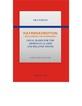 Hayrenatirutyun English 2014 Papian.pdf