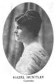 Hazel Huntley 1917.png