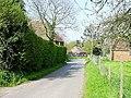Hazel Street Farm - geograph.org.uk - 5140.jpg
